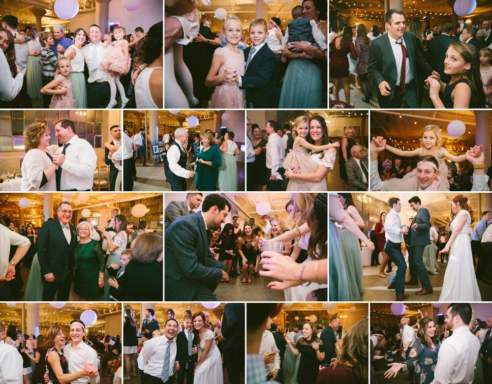 Lake Erie Building Wedding Photographer in Lakewood 2 45.jpg