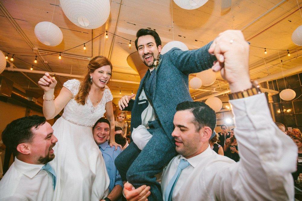 Lake Erie Building Wedding Photographer in Lakewood 2 47.jpg