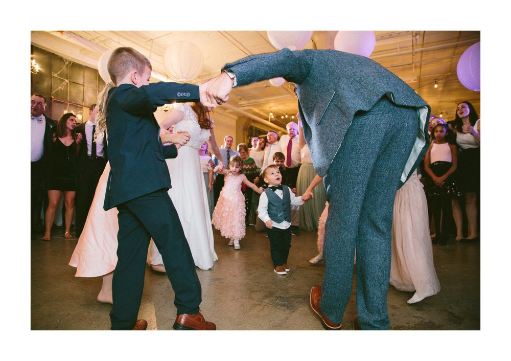 Lake Erie Building Wedding Photographer in Lakewood 2 48.jpg