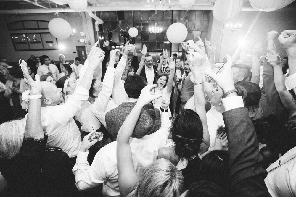 Lake Erie Building Wedding Photographer in Lakewood 2 50.jpg