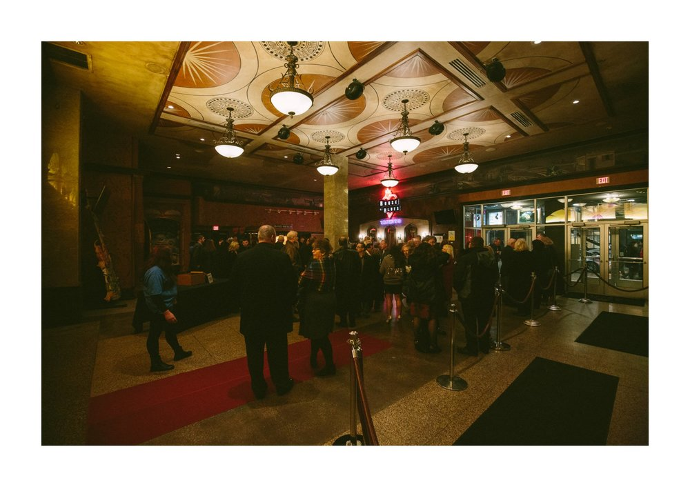 House of Blues Wedding Photographer in Downtown Cleveland 1 36.jpg