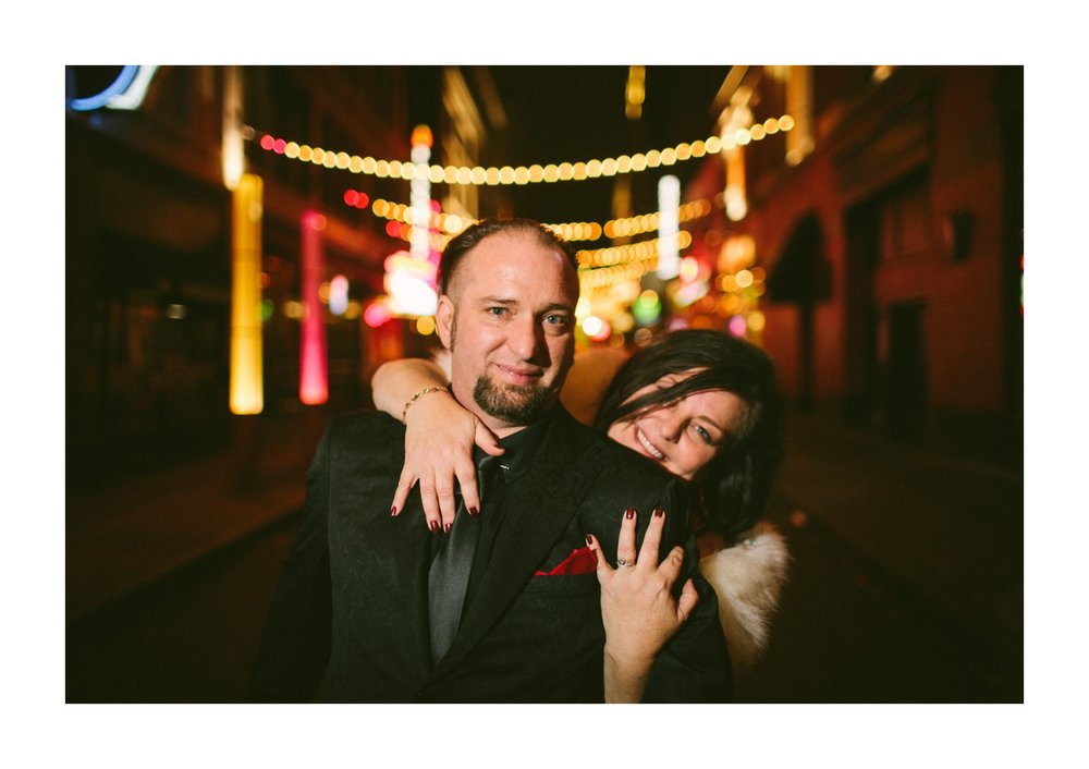 House of Blues Wedding Photographer in Downtown Cleveland 2 44.jpg