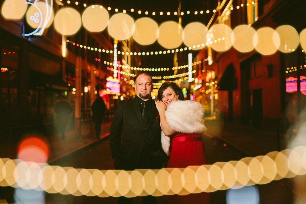 House of Blues Wedding Photographer in Downtown Cleveland 2 46.jpg