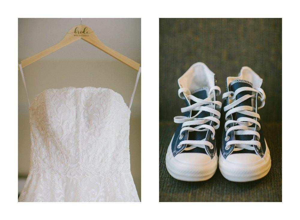 Lake Erie Buidling Wedding Photographer in Lakewood 1 2.jpg