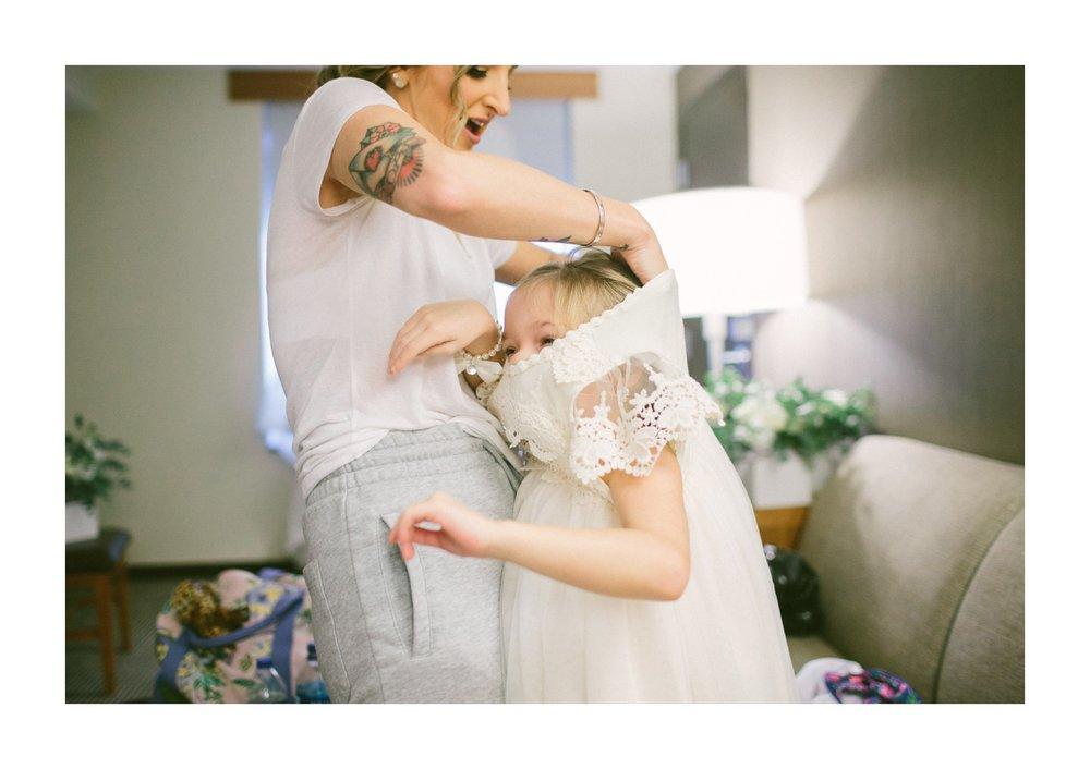 Lake Erie Buidling Wedding Photographer in Lakewood 1 7.jpg