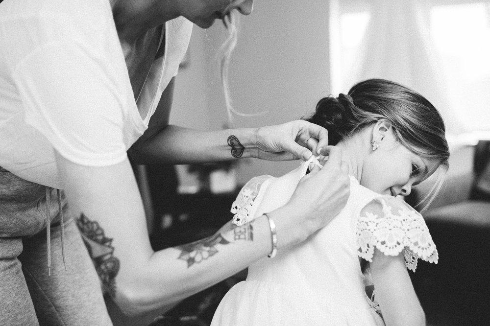 Lake Erie Buidling Wedding Photographer in Lakewood 1 8.jpg