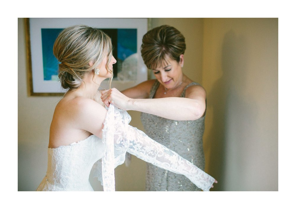 Lake Erie Buidling Wedding Photographer in Lakewood 1 11.jpg
