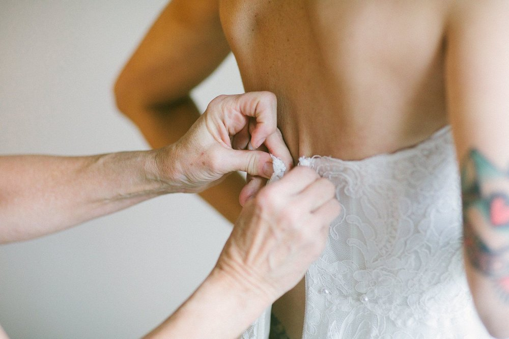 Lake Erie Buidling Wedding Photographer in Lakewood 1 10.jpg