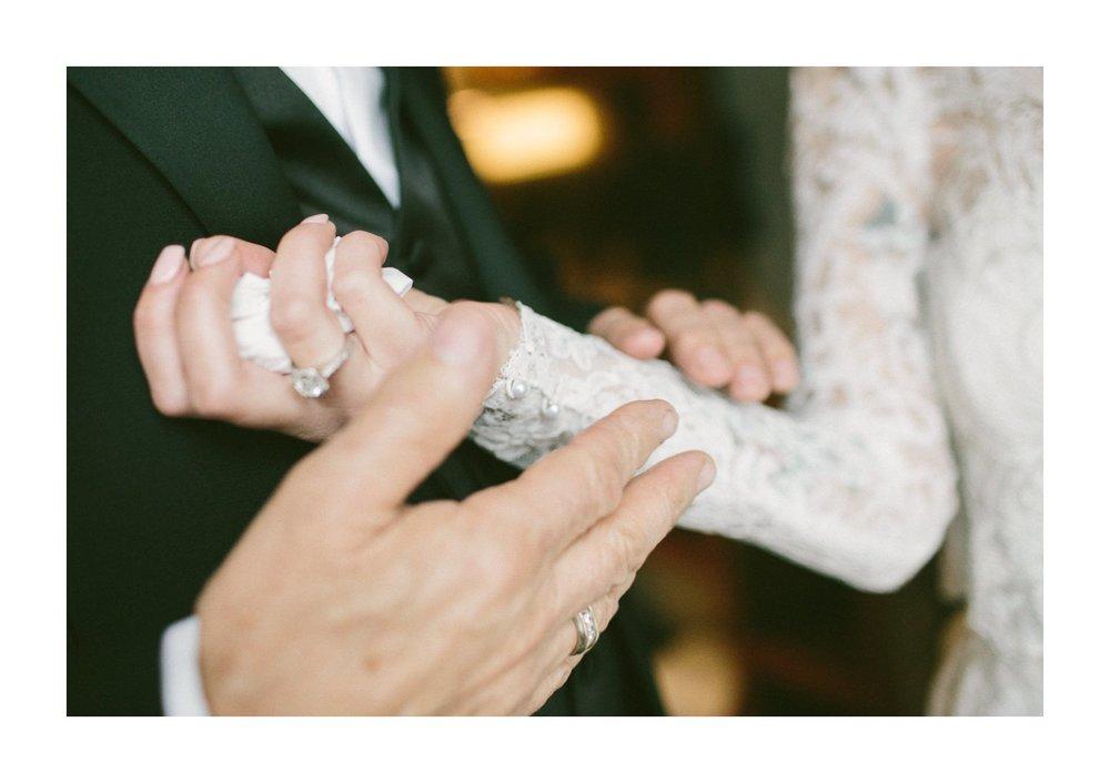 Lake Erie Buidling Wedding Photographer in Lakewood 1 13.jpg
