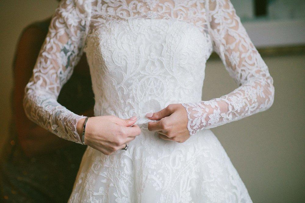 Lake Erie Buidling Wedding Photographer in Lakewood 1 14.jpg