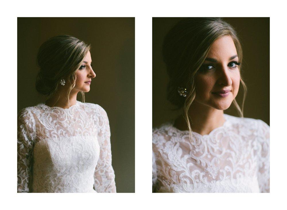 Lake Erie Buidling Wedding Photographer in Lakewood 1 16.jpg