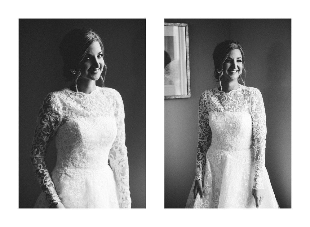 Lake Erie Buidling Wedding Photographer in Lakewood 1 17.jpg