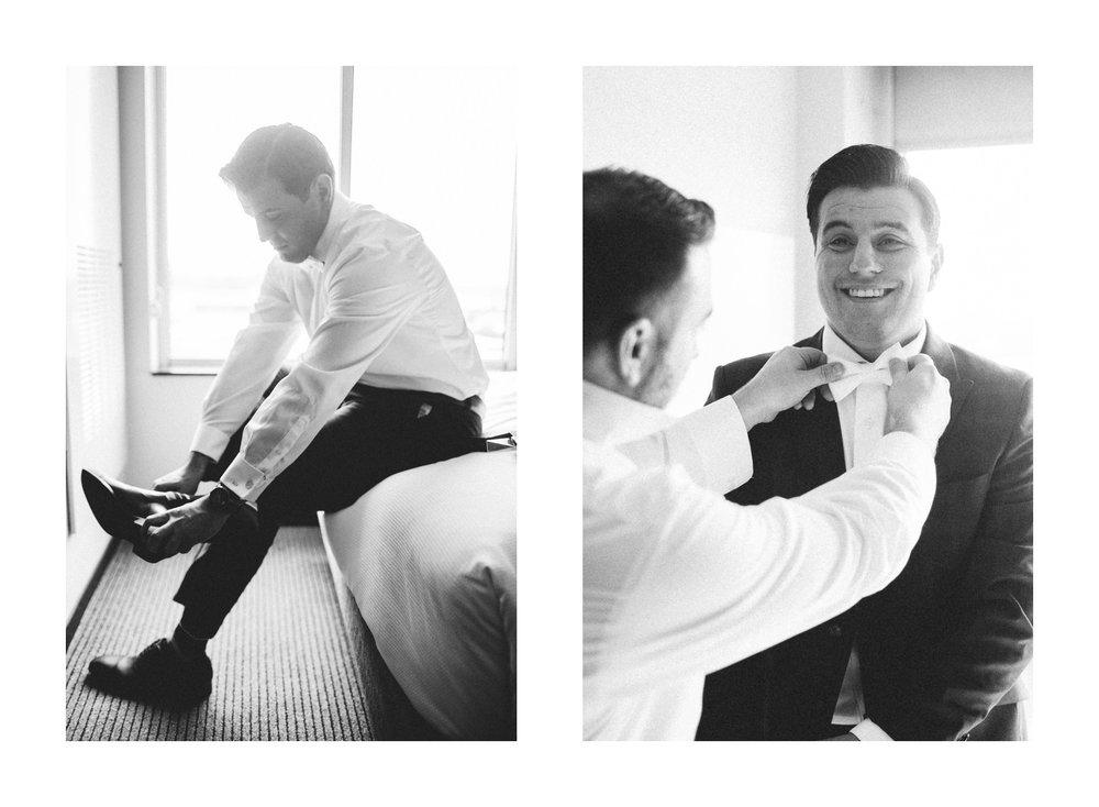 Lake Erie Buidling Wedding Photographer in Lakewood 1 19.jpg