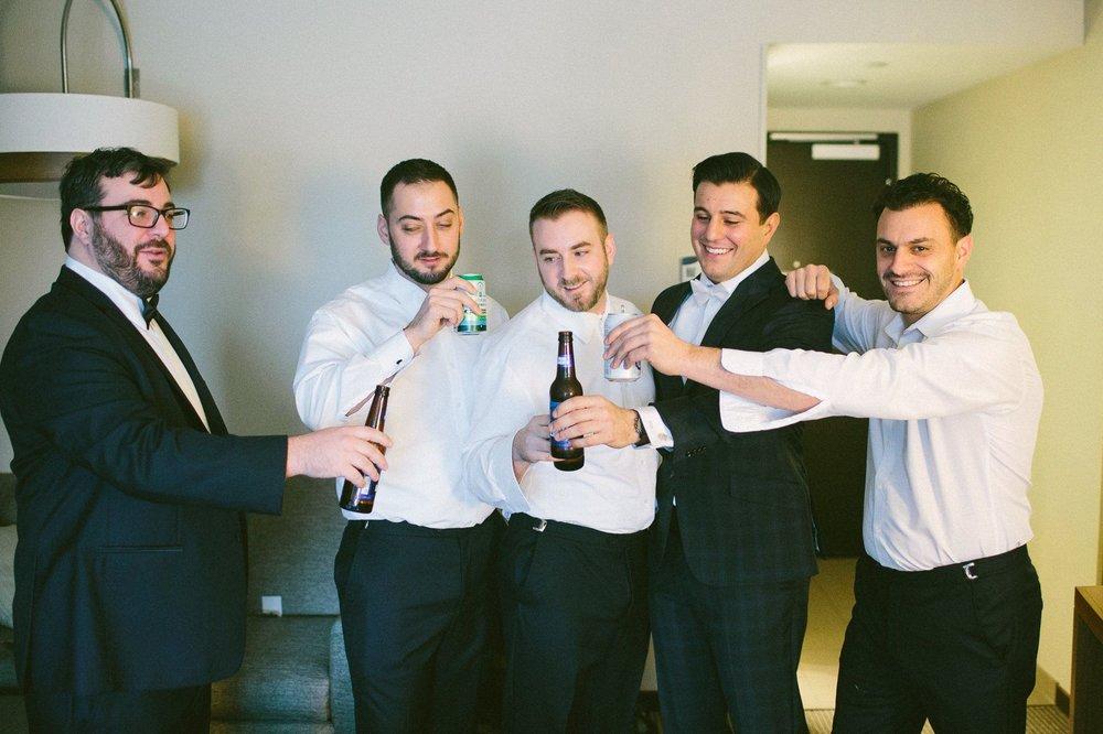 Lake Erie Buidling Wedding Photographer in Lakewood 1 20.jpg