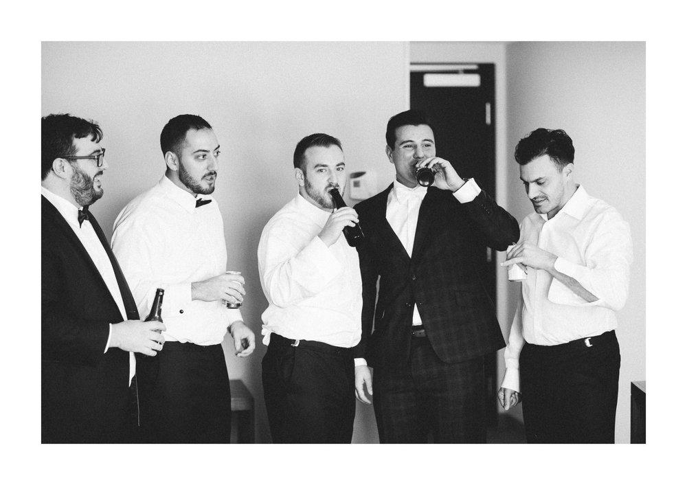 Lake Erie Buidling Wedding Photographer in Lakewood 1 21.jpg
