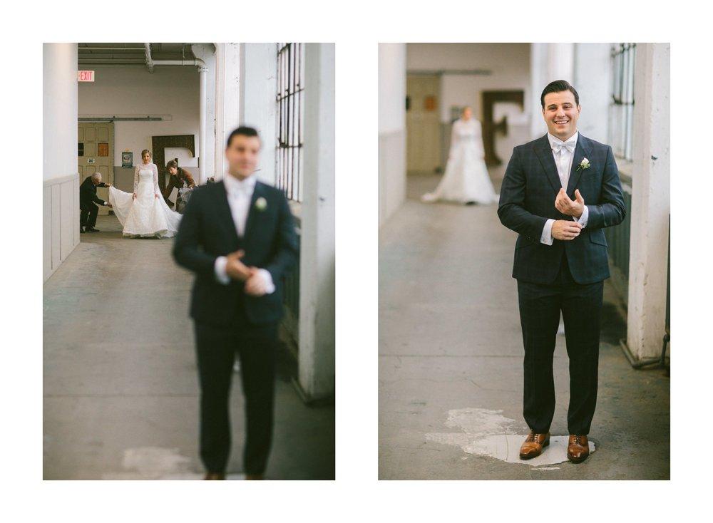 Lake Erie Buidling Wedding Photographer in Lakewood 1 25.jpg