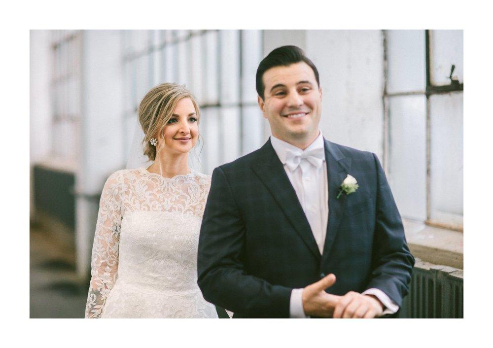 Lake Erie Buidling Wedding Photographer in Lakewood 1 27.jpg