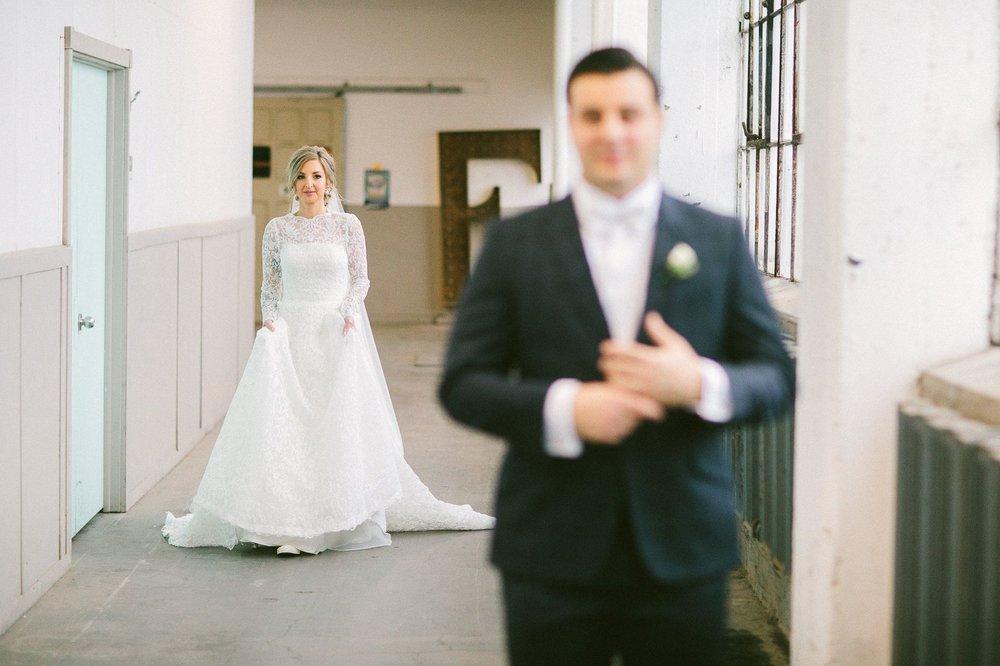 Lake Erie Buidling Wedding Photographer in Lakewood 1 26.jpg