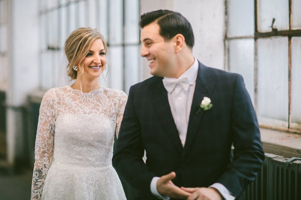 Lake Erie Buidling Wedding Photographer in Lakewood 1 28.jpg