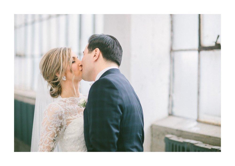 Lake Erie Buidling Wedding Photographer in Lakewood 1 29.jpg