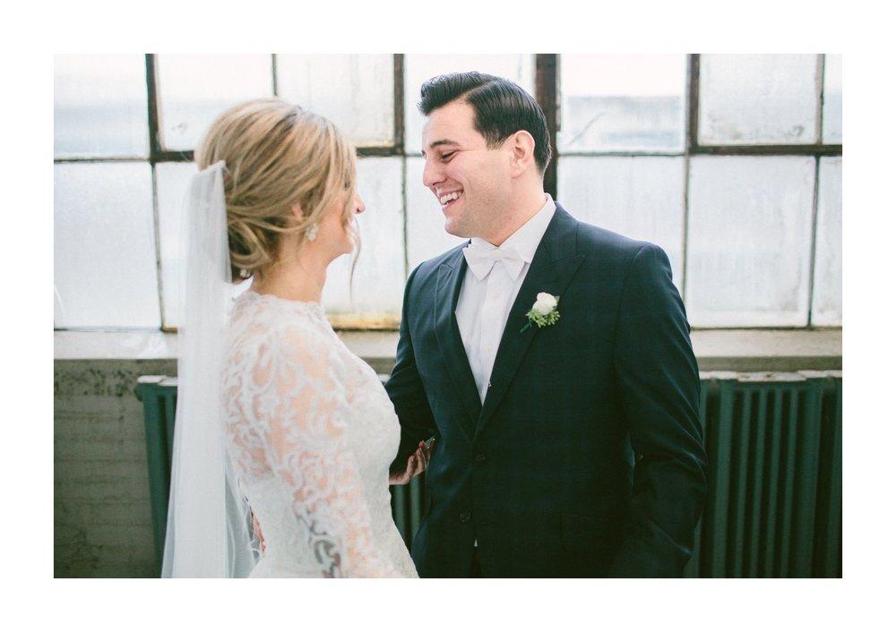 Lake Erie Buidling Wedding Photographer in Lakewood 1 31.jpg