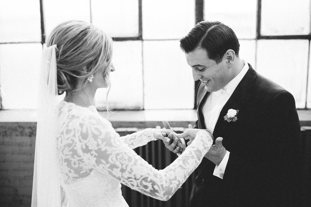 Lake Erie Buidling Wedding Photographer in Lakewood 1 30.jpg