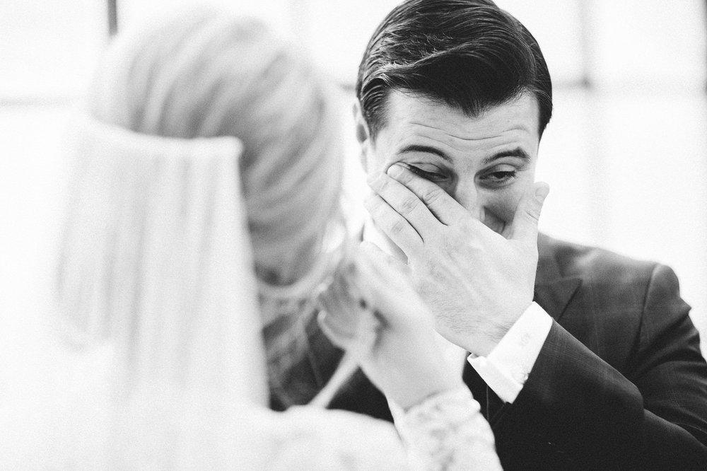 Lake Erie Buidling Wedding Photographer in Lakewood 1 32.jpg