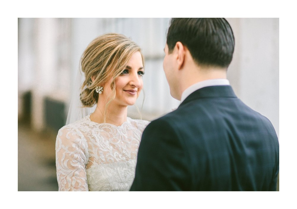 Lake Erie Buidling Wedding Photographer in Lakewood 1 33.jpg