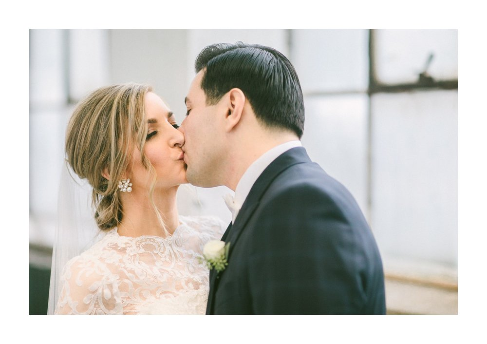Lake Erie Buidling Wedding Photographer in Lakewood 1 35.jpg