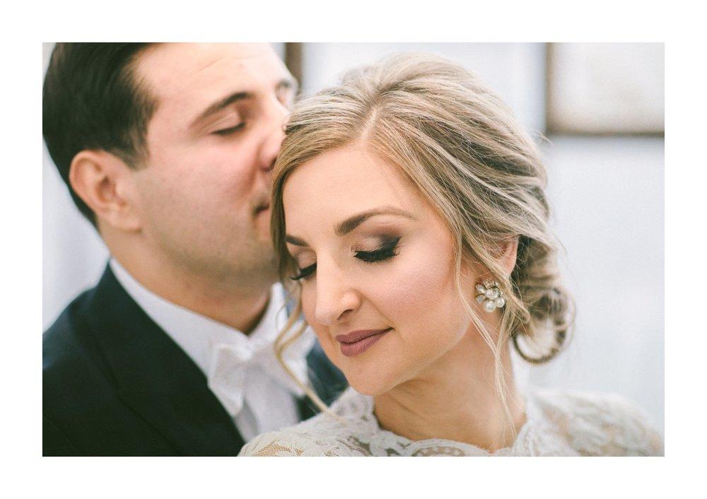 Lake Erie Buidling Wedding Photographer in Lakewood 1 37.jpg
