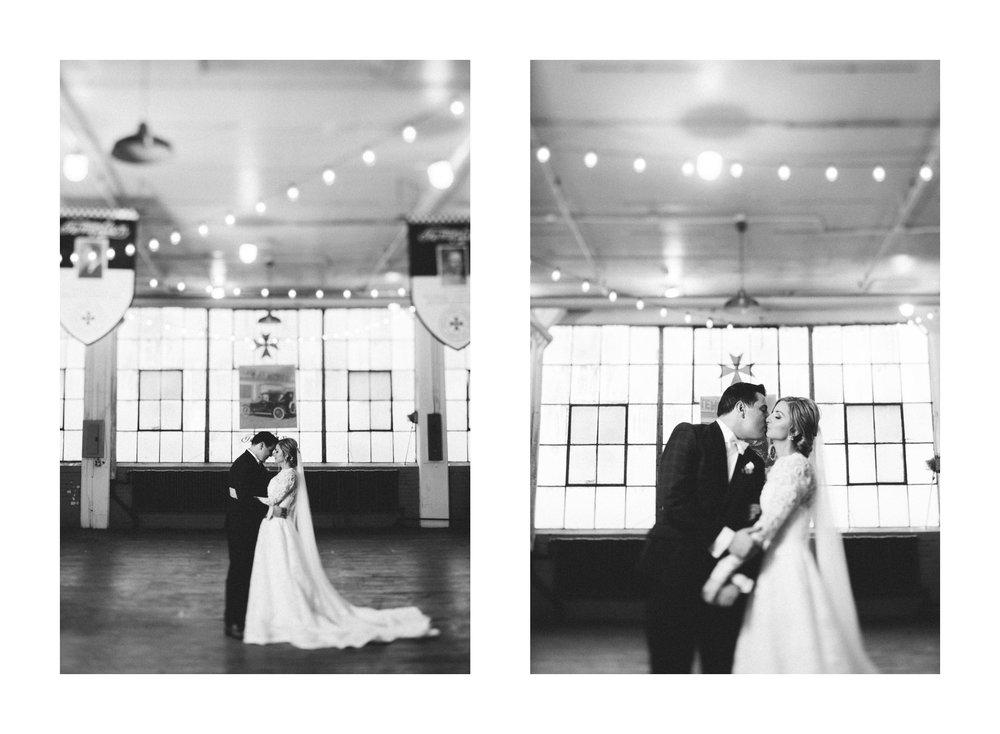 Lake Erie Buidling Wedding Photographer in Lakewood 1 38.jpg