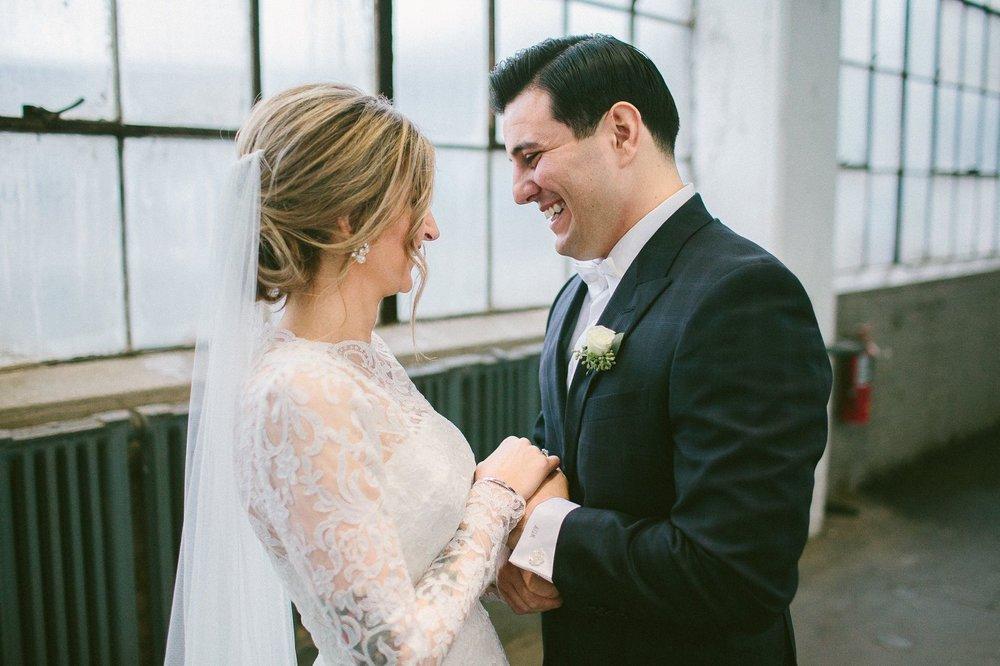 Lake Erie Buidling Wedding Photographer in Lakewood 1 39.jpg