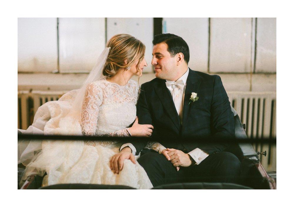 Lake Erie Buidling Wedding Photographer in Lakewood 1 40.jpg