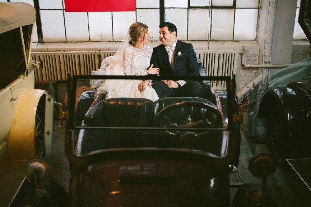 Lake Erie Buidling Wedding Photographer in Lakewood 1 41.jpg