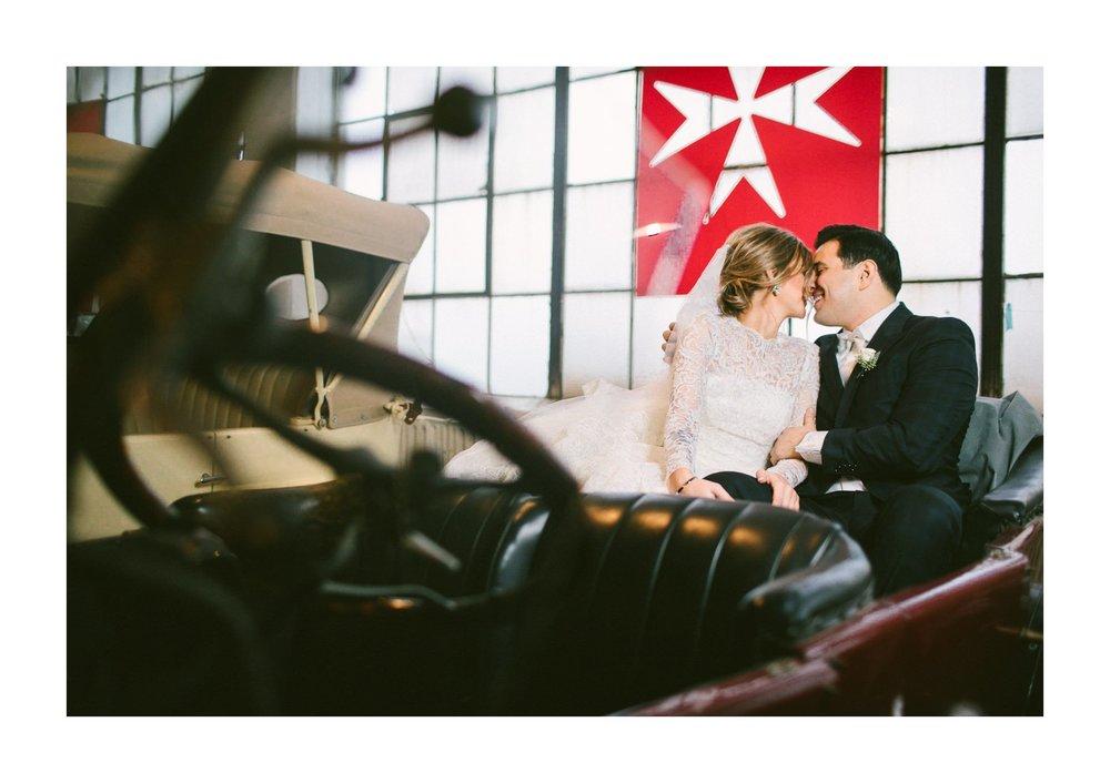 Lake Erie Buidling Wedding Photographer in Lakewood 1 42.jpg
