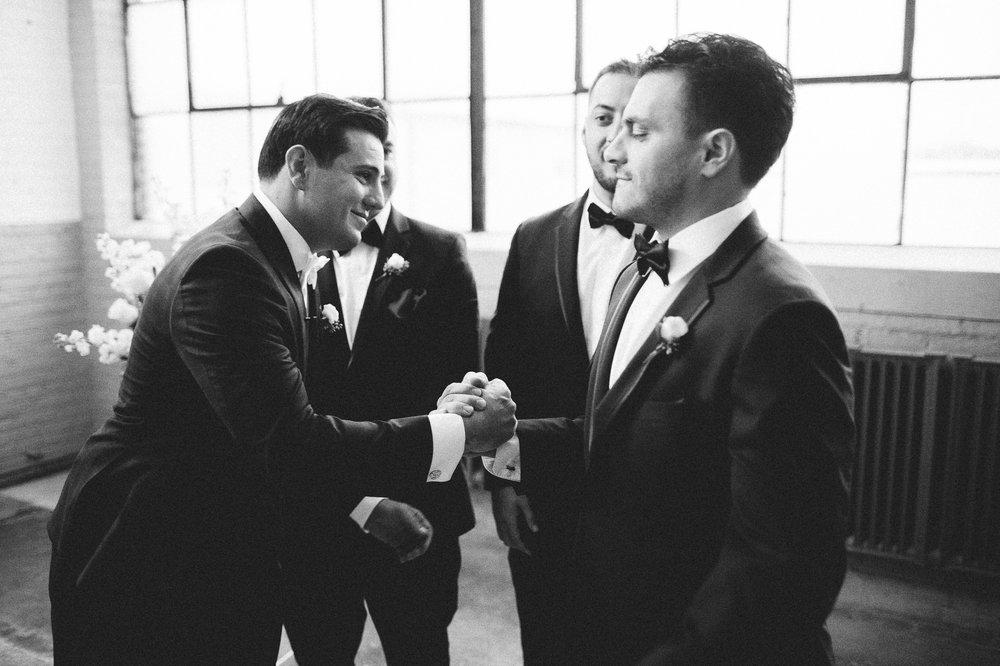 Lake Erie Buidling Wedding Photographer in Lakewood 1 44.jpg