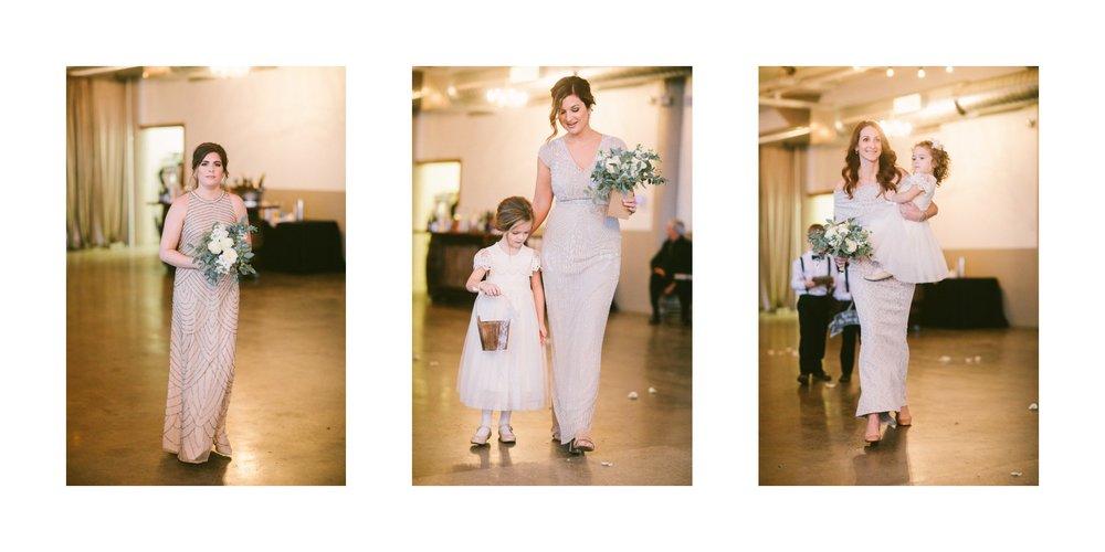 Lake Erie Buidling Wedding Photographer in Lakewood 1 46.jpg