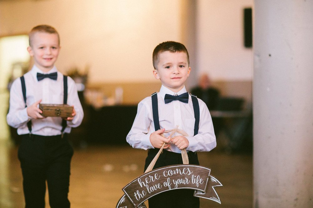 Lake Erie Buidling Wedding Photographer in Lakewood 1 47.jpg