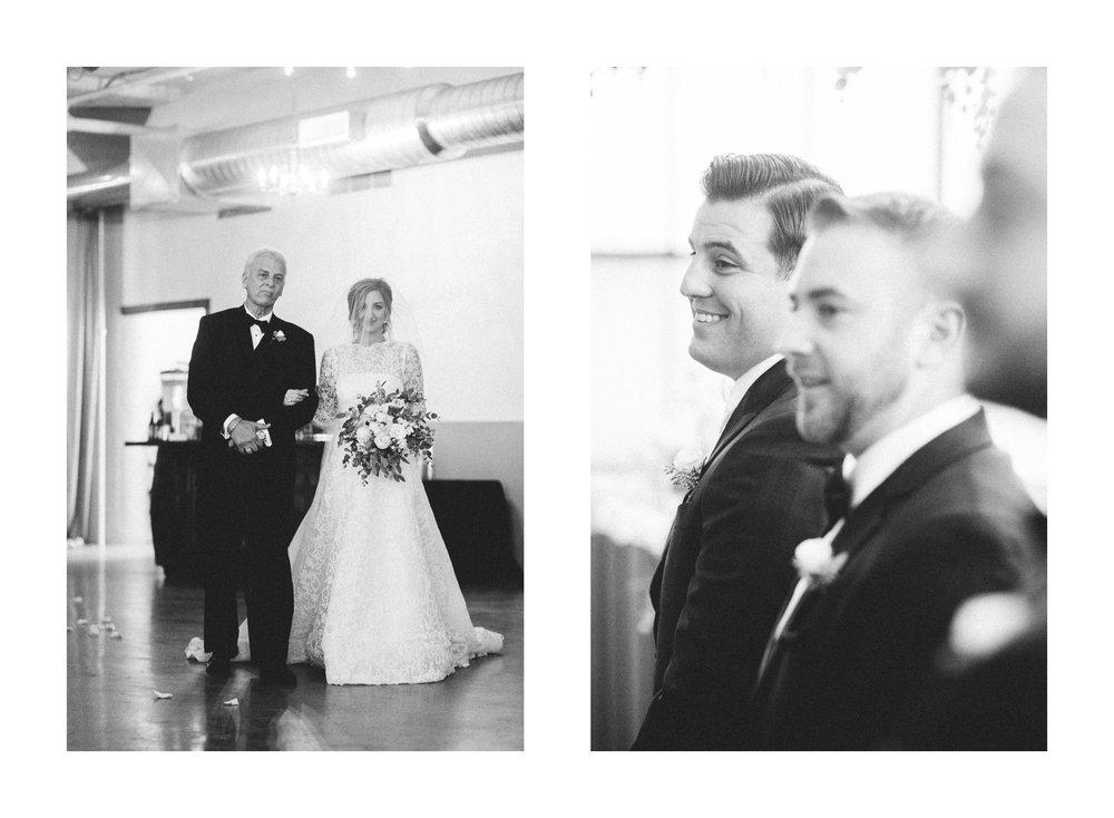 Lake Erie Buidling Wedding Photographer in Lakewood 1 48.jpg