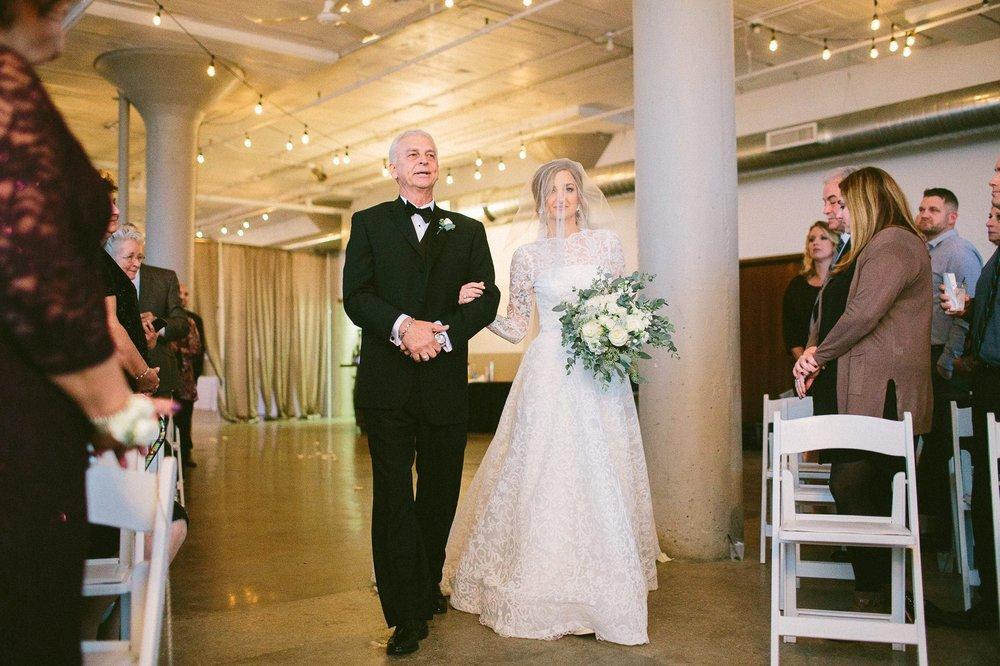 Lake Erie Buidling Wedding Photographer in Lakewood 1 49.jpg