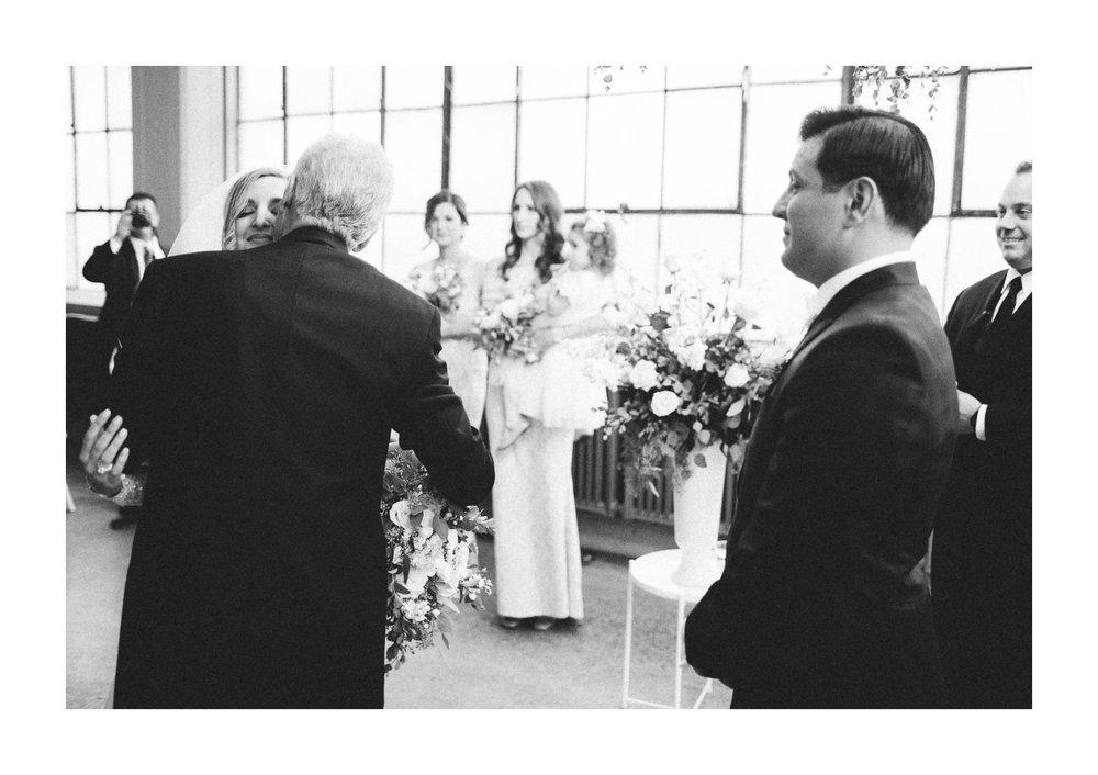 Lake Erie Buidling Wedding Photographer in Lakewood 1 50.jpg