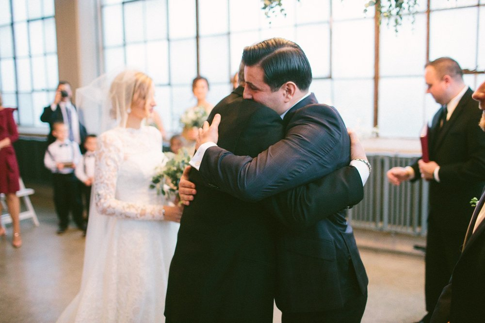 Lake Erie Buidling Wedding Photographer in Lakewood 2 1.jpg
