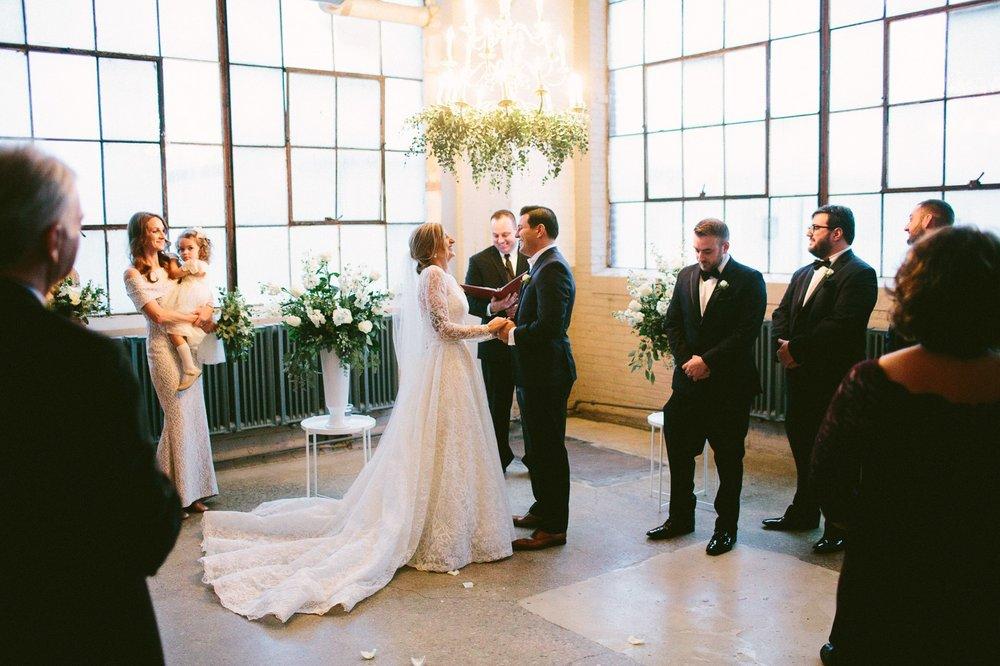 Lake Erie Buidling Wedding Photographer in Lakewood 2 3.jpg