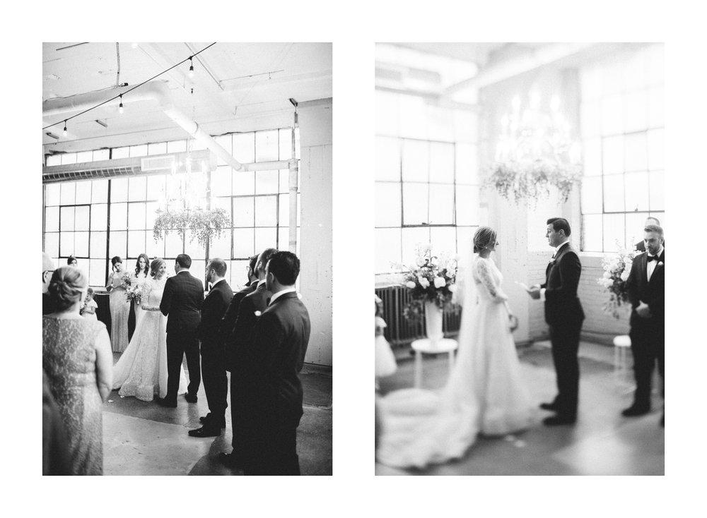 Lake Erie Buidling Wedding Photographer in Lakewood 2 2.jpg