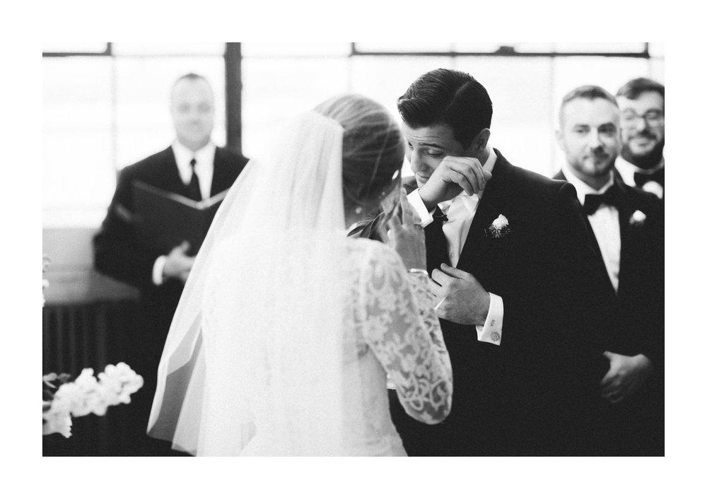 Lake Erie Buidling Wedding Photographer in Lakewood 2 4.jpg