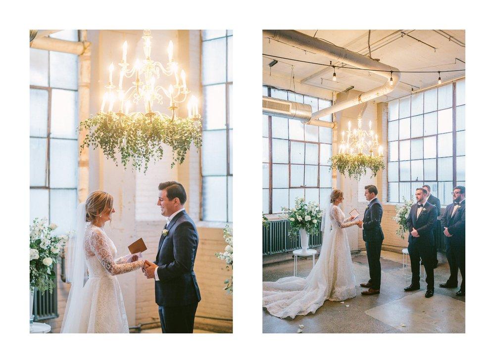 Lake Erie Buidling Wedding Photographer in Lakewood 2 5.jpg