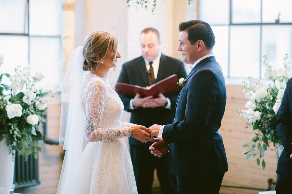 Lake Erie Buidling Wedding Photographer in Lakewood 2 7.jpg