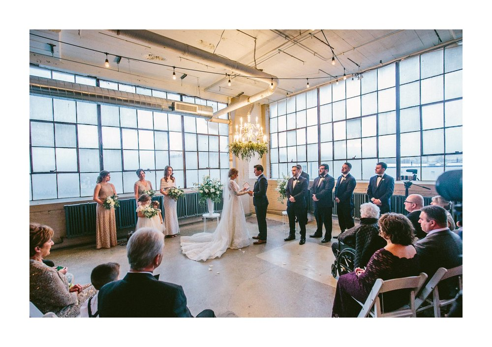 Lake Erie Buidling Wedding Photographer in Lakewood 2 6.jpg