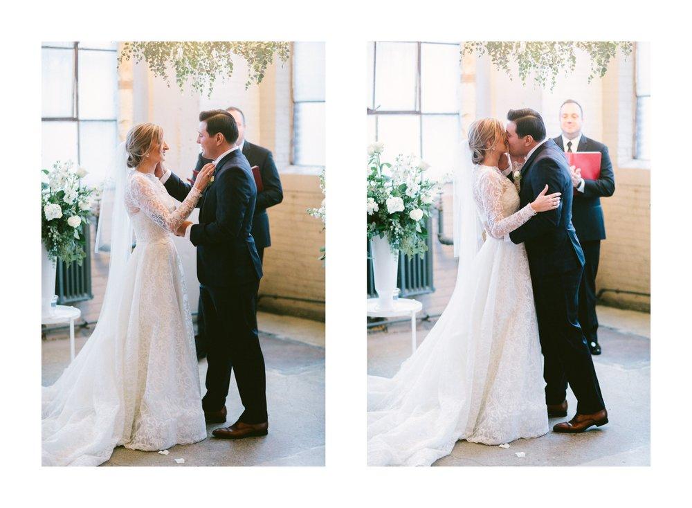 Lake Erie Buidling Wedding Photographer in Lakewood 2 8.jpg