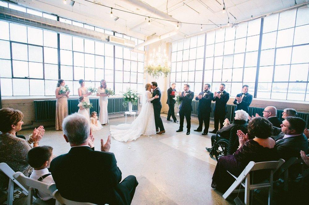 Lake Erie Buidling Wedding Photographer in Lakewood 2 9.jpg